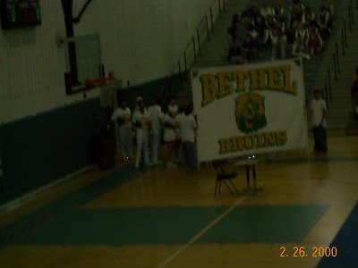 2000-02-Cheerleading-District-NP