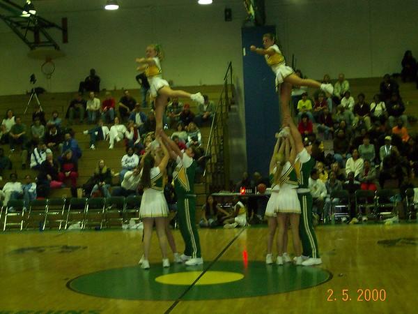 2000-02-Cheerleading