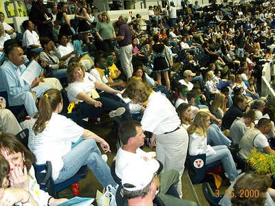 2000-03-Cheerleading-State