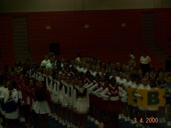 2000-03-Cheerleading