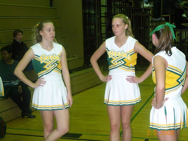 2000-05-Cheerleading