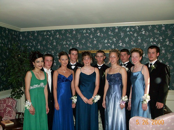 2000-05-Prom