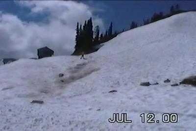 Jul 2000 Nicholas  in Canada
