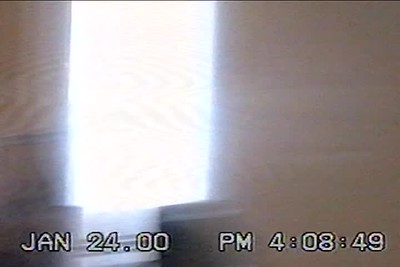 Jan 2000 Jordan videos