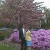 Easter 2000 Baltimore 3