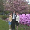 Easter 2000 Baltimore 2