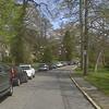 Tunbridge Spring 2000 East