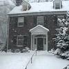 Winter Blizzard 2000