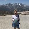Ann 11,500 Feet Elevation Top of Gondola #2