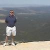 Ross 11,500 Feet Elevation Top of Gondola