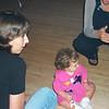Amanda's 7th Birthday009