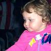 Amanda's 7th Birthday007