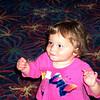 Amanda's 7th Birthday008