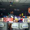 Amanda's 7th Birthday004