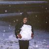 Snowfall, 2002.