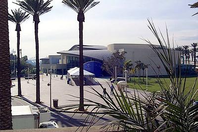 2000-01-14 Long Beach