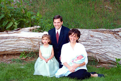 2000-06-13 Family Pictures