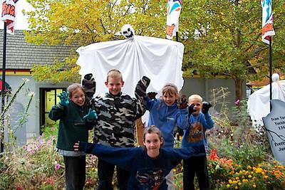 2000-10-28 Lagoon Halloween