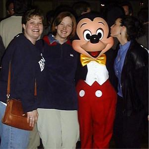 december 2000 miscellaneous photos