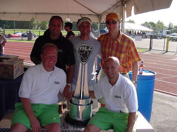 2001-champion009