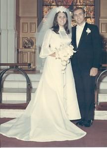 04 Wedding Bob & Shirley portrait