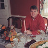 Thanksgiving Visit 14