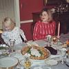 Thanksgiving Visit 13