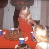 5th Birthday 17