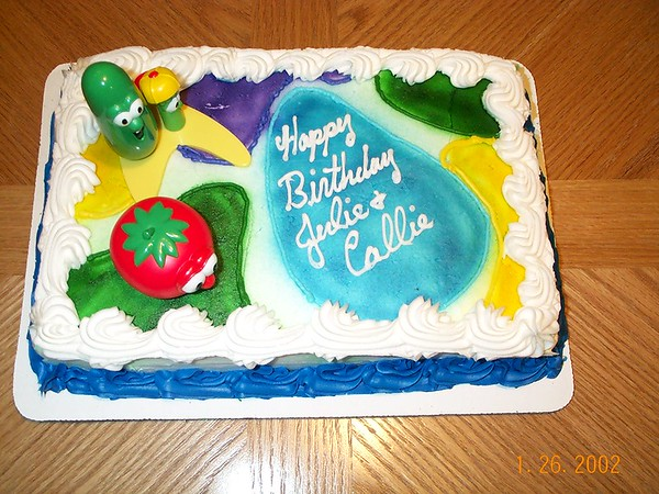 2002-01-Birthday Party