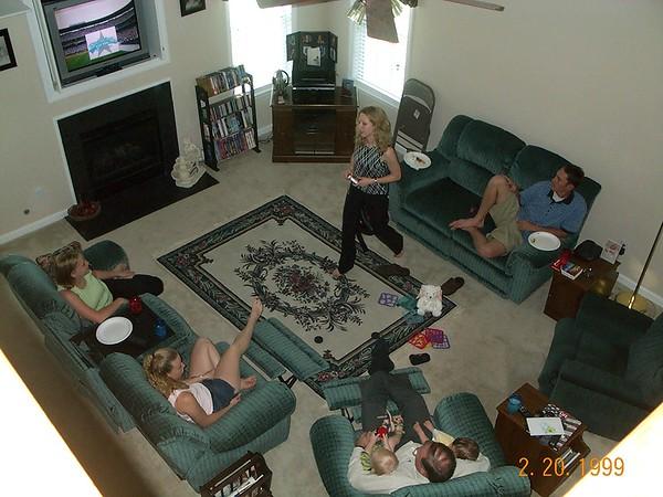 2002-06-Family