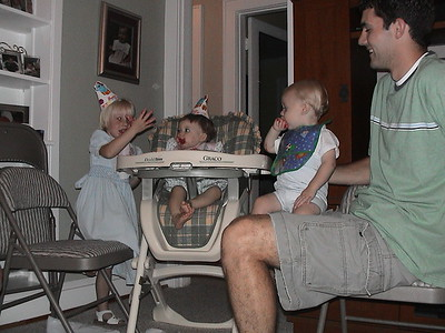 2002-09-Family-2