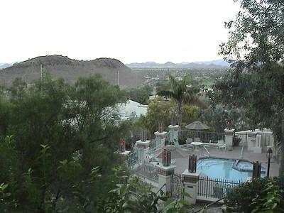 2002-09-Phoenix