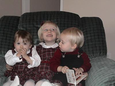 2002-11-Family