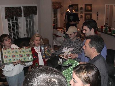 2002-12-Christmas