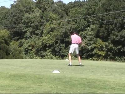 2002-08-08-Mike-Ralph-Golf