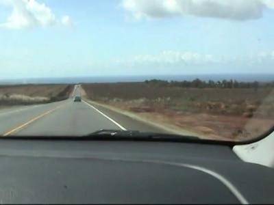 2002-10-10-Hawaii-NorthShore-Pt1