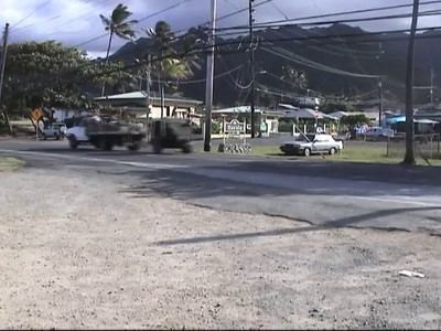 2002-10-10-Hawaii-NorthShore-Pt2-n-return-to-hotel