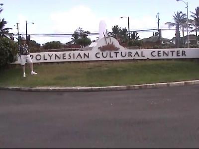 2002-10-11-PolynesianCultureCenter-Pt1