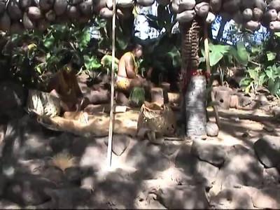 2002-10-11-PolynesianCultureCenter-Pt2