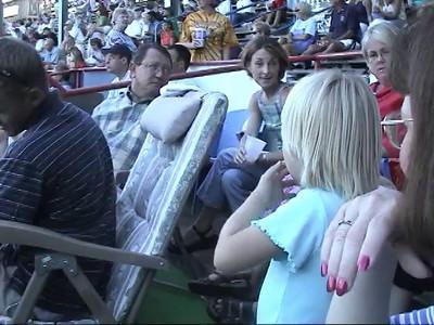 2002-08-09-Family-at-Pilots