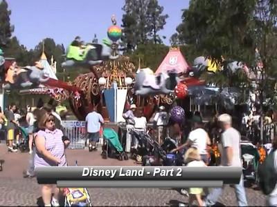 2002-10-06-DisneyLand-Pt2