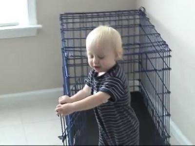 2002-08-12-Trey-cage