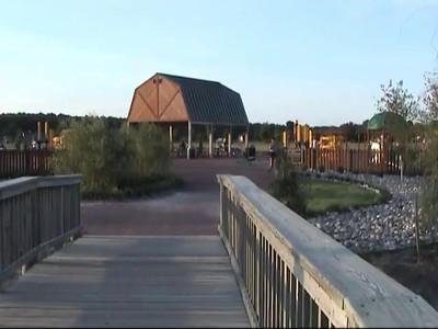 2002-08-10-RiverviewPlayground