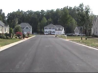2002-07-05-neighborhood
