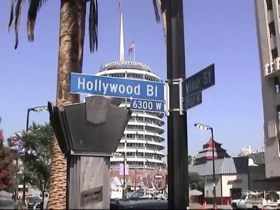 2002-10-07-Hollywood&BeverlyHills
