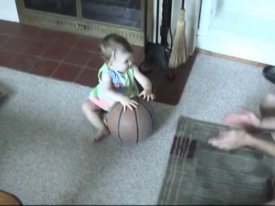 2002-07-07-Allison