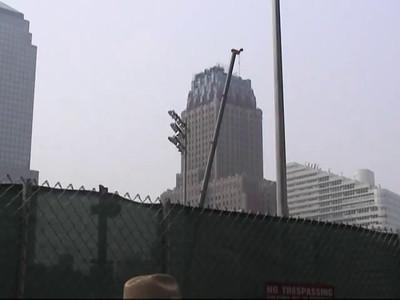 2002-07-19-GroundZero-NYC