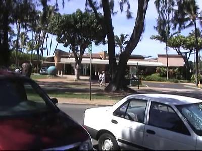 2002-08-09-Day-at-Waikiki-n-Dinner-Dukes