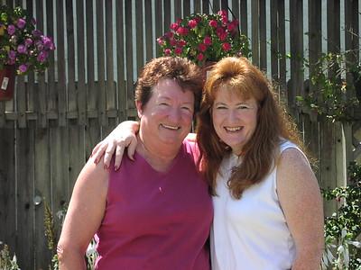 08-24-20022 Visiting Maryruth