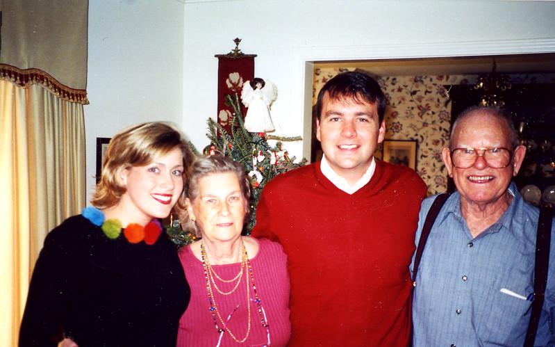 Christmas 2002 2